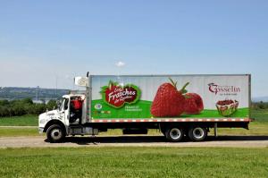 camion-livraison-Louis