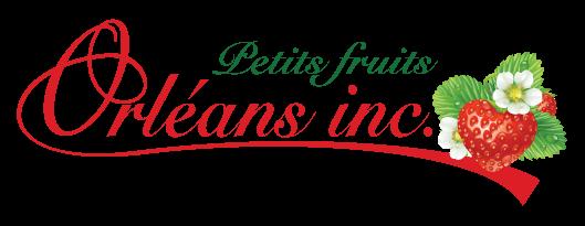 Petits Fruits Orleans